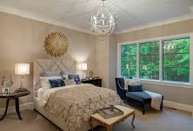 Taupe Bedroom Decorating Ideas Memsaheb Net