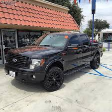 Ford F-150 XD Series XD800 Misfit Wheels Matte Black Matte Black Chevy Avalanche Avs Aeroskin Ii Bug Deflector Free Shipping Chevy 3500hd Dually Matte Black Vinyl Wrap Youtube Fuel D538 Maverick 1pc Wheels With Milled Accents Rims 19972003 F150 Xd 18x9 Rock Star Wheel 0 Offset Fueloffroadmaverick In On A Kc Trends Rockstar Matte Black Ford Series Xd800 Misfit The Standard Offroad Method Race Vinyl Wraps For Trucks Chicago Il Expedition 26 Inch Dcenti Rims New Paint And Music Fuel Summit D544 Truck Discontinued