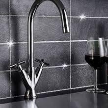 hemway glitzer zusatz für fugenmörtel für badezimmer