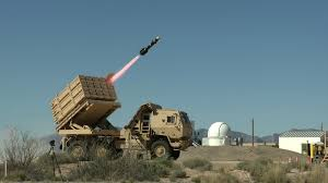 Army Accelerates Air & Missile Defense Five Years: MSHORAD, MML ... Model Missile La Crosse With Launch Truck National Air And Space Intertional Mxtmv Husky Military Launcher Desert Filetien Kung Display At Ggshan Battlefield 4 Youtube North Korea Could Test An Tercoinental Missile This Year Stock Photos Images Alamy Truck Icons Png Free Downloads Zvezda 5003 172 Russian Topol Ss25 Balistic Launcher Two Mobile Antiaircraft Complexes On Trucks Ballistic Amazoncom Revell Monogram 132 Lacrosse And Toys Soldier On Vector Royalty