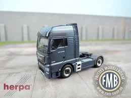 932417 - Herpa - MAN TGX XXL 18.580 D38 4x2 Truck Tractor, Grey ... Grey 2017 Nissan Frontier Sv Crew Cab 4x2 Pickup Tates Trucks Center 2011 Ud 100 4x2 Truck Tractor For Sale Junk Mail Preowned 2018 Toyota Tacoma Sr5 Double 5 Bed V6 Automatic 2002 Mazda B2300 Information Templates Mercedesbenz Actros 1844 Dodge Ram 1500 Brown Slt Pickup 2009 Ford F350 2014 F150 Tremor 35l Ecoboost 24x4 Test Review Car New E350 Cutaway Van For Sale In Royston Ga 5390 Sinotruk Howo Truck Chassis White Color Wecwhatsappviber