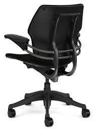 Staples Osgood Chair Brown by Furniture Home Staples Office Chairs Meshchurch Chairs For Sale