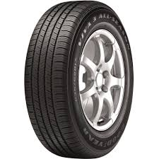All Season Truck Tire Reviews With Amazon Com Hankook Optimo H724 ... Lvadosierracom Falken Wildpeak At3w Review Wheelstires 2017 Nissan Titan Xd Reviews And Rating Motor Trend Canada Road Hugger Gt Eco Tires Passenger Performance Allseason Favorite Lt25585r16 Part Two Roadtravelernet Michelin Defender Ltx Ms Tire Review Autoguidecom News Bf Goodrich A T Are Bfgoodrich Any Good Best Truck 30 Most Splendid Goodyear 195 Rv Intiveness Bridgestone Mud Offroad 4x4 Offroaders Autogrip Tyres Review Top 10 Winter For Allterrain Buyers Guide