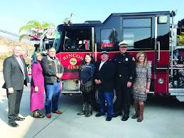 Rincon Fire Chief Receives Prestigious Award   Valley Roadrunner Rincon Chevrolet Inc Is A Dealer And New Car Rush Truck Center Oklahoma City Commercial Youtube Scotch Bonnet 510 On Twitter Restaurant Food Truck Open Today Scania Ericsson Join Forces To Improve Transport Efficiency Dealership Savannah Ga Pooler Richmond Hill Fire Chief Receives Prestigious Award Valley Roadrunner Franklin Buick Gmc In Statesboro New Used Vehicle Service Gallery Alloy Wheel Forging Fuel Custom Png 2018 Honda Fourtrax Atvs Greenville Nc Stock Number Chef Ob Special Ackeeandsaltfish