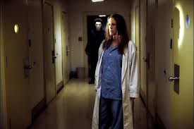 Michael Myers Actor Halloween Resurrection by The Lowest Moment In A Horror Franchise U2013 Bullshitist
