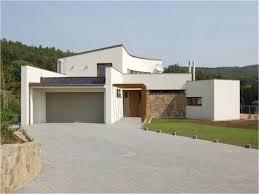 100 Modern Split Level Homes House Plans For House Plans