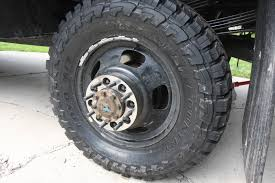 Spacers For Truck Wheels | Nice Wheels And Cooool Rims | Pinterest ... China Cheap Price Tubeless Steel Truck Wheels Wheel 31580r225 Tire Whosale Tyres Trucks Suppliers Aliba Hot Monster Jam Morphers Maximum Destruction Vehicle Best 18 Inch For 2015 Ram 1500 Truck Wheel Rims South Africa Lebdcom Low Profile 20 Inch Tires With 5x112 Alloy Mercedes 50 Fresh Popular Tamiya Buy Alcoa Rolls Out Worlds Lightest Heavyduty Enabling Rc Lots From Rim And Packages Resource