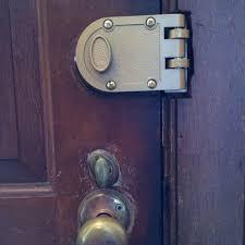 Needham Lock Decorative Hardware Newton Ma by Mr Locksmith 168 Reviews Keys U0026 Locksmiths Boston Ma