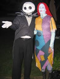 Crossdressed For Halloween by Halloween Costumes