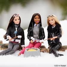 Barbie Doll Video Nice