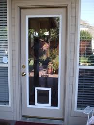 French Patio Doors Inswing Vs Outswing by Patio Doors Inswing Vs Outswing Home Citizen