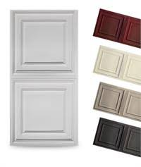 2 x 4 grid ceiling tiles