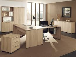 bureau moderne design bureau moderne bureau bois clair en pin lepolyglotte droit design
