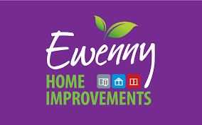 12 Best Home Improvement Logo Design X12AS #8961 Best 25 Focus Logo Ideas On Pinterest Lens Geometric House Repair Logo Real Estate Stock Vector 541184935 The Absolute Absurdity Of Home Improvement Lending Fraud Frank Pacific Cstruction Tampa Renovations And Improvements Web Design Development Tools 6544852 Aly Abbassy Official Website Helmet Icon Eeering Architecture Emejing Pictures Decorating