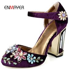 girls high heel sandals girls high heel sandals suppliers and