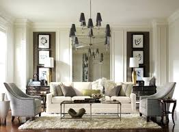 Houzz Living Rooms Traditional by Tremendous Houzz Living Room Furniture U2013 Kleer Flo Com