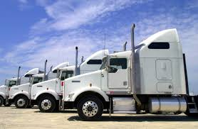 Trucking Software For Carriers And Owner Operators Truck Companies End Dump Minneapolis Hauling Services Tcos Feature Peterbilt 362e X Trucking Owner Operator Excel Spreadsheet Awesome Can A Trucker Earn Over 100k Uckerstraing Ready To Make You Money Intertional Tandem Axle Youtube Own Driver Jobs Best Image Kusaboshicom Home Marquez And Son Landstar Lease Agreement Advanced Sample Resume For Company Position Fresh