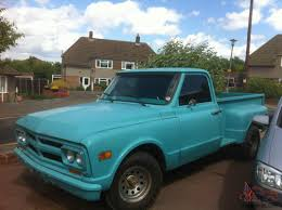 1968 GMC/Chevrolet Pickup Truck Autolirate 1968 Chevrolet K10 Truck Chevy Short Wide Pickup Restoration Call For Price Or Questions C10 Work Smart And Let The Aftermarket Simplify Sale Classiccarscom Cc1026788 Pickup Item Ca9023 Sold July 1 12ton Connors Motorcar Company Truck Has Remained In The Family Classic Trucks Only American Eagle Wheels Photo Ideas Beginners