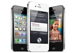 Sprint Verizon to unlock iPhone 4S SIM for international use