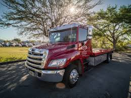 The Company 24hr Kissimmee Towing Service Arm Recovery 34607721 West Way Company In Broward County 24 Hours Rarios Roadside Services Tow Truck American Trucking Llc 308 James Bohan Dr Vandalia Oh How You Can Use A Loophole State Law To Beat Towing Fee Santiago Flat Rate Wrecker Classic Stock Photos Trucks Orlando Monster Road