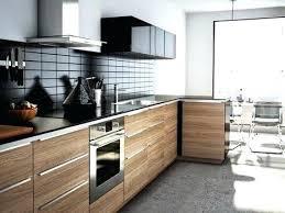 Ikea Kitchen Ideas Pinterest by Ikea Kitchen Ideas U2013 Moute
