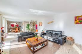 bureau de poste pontault combault vente maison pontault combault 7 pièces 200 m 489 000