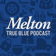 Melton Truck Line's True Blue Podcast | Listen Via Stitcher Radio On ... 53 Step Deck Tridem Or Tandem Page 7 Truckersreportcom Can You Take Your Truck Home With 1 Ckingtruth Forum Melton Lines Reviews Complaints Youtube Mcelroy Traing Best 2018 Unsafe Driving 9206 Trl 31333 Mcelroy Trucking Eldday On The Ground With Forcement In Kentucky As Truckers Mtc Driver Resource Freightliner Pic Cdl Meltontrucklines On Feedyeticom 2014 Kenworth T660