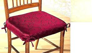 Covers For Dining Room Chair Seats Fabrics Chairs Seat Fabric Awesome Breathtaking How To Cover A