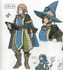 Hit The Floor Wikia Zero by The Order Spira Elder Scrolls Fandom Powered By Wikia