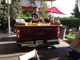 100 Truck Bed Bar ImgCrack