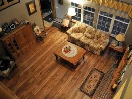 Nonns Flooring Waukesha Wi by Top 10 Best Milwaukee Wi Hardwood Floor Companies Angie U0027s List