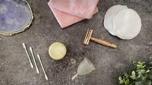 produkte für weniger plastik im badezimmer is back on track