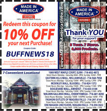 Redeem This Coupon For 10% Off Your Next Purchase!, Made In ... 25 Off Exotic Metal Works Coupons Promo Discount Codes Affordable Essential Oils Diy For Beginers With Edens Garden Prime Natural Spicy Saver Oil Blend 10ml Get W Skinmedix Coupon Discount Codes Fyvor Peeps And Company Coupon Energy Ogre Code 2019 Of Eden Zulily February Oreilly Auto Parts Hard Candy Promo Black Friday 5 Ways To Use Allergies