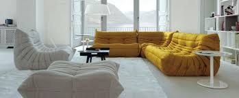 canap occasion mah jong roche bobois occasion roche bobois l shaped sofa and