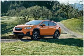 2020 Subaru Crosstrek Hybrid Release Date & Price - Cars And Trucks Used 2001 Subaru Forester Parts Cars Trucks Grandpa Johns Pick And Diesel Lifted For Sale Northwest Kyosho Inferno Gt Prepainted Body Set Subaru Impreza Kyoigb001 2015 Forester Review And Suvs 2014 Pickup Elegant Truckdome Legacy 2 0d 20 Crosstrek Hybrid Release Date Price Baja 25i Limited Xt First Test Truck Trend Hot Wheels Car Culture Shop Brat Yellow Soobys Off Tank Tracks Track Best 2000 N Save