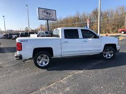 GKF Sales, LLC - Jackson, TN - 731-513-5292 - Used Cars, Used Trucks ... Best 2014 Trucks And Suvs For Towing Hauling 2015 Chevrolet Silverado 1500 Overview Cargurus Chevy Dealer Keeping The Classic Pickup Look Alive With This 2014chevroletsilveradoltz71rear Pinterest Toronto Gtas Best Selection Of Popular Pickup Photos Informations Articles First Drive Motor Trend Chevroletcasefourregionalpmieresatdubaimotorshow G1500 Vans 80675 A Express Auto Sales Inc Work Truck 1wt Image High Country Unveiled Aoevolution Gm Unveils New Premium