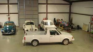 100 Rabbit Truck For 10000 This 1982 VW Pickup Could Be Your Race Track