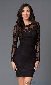best 25 black cocktail dress ideas on pinterest draped dress