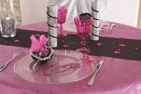 deco de salle anniversaire pas cher chemin de table mariage organdi chocolat pas cher