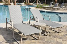 Suncoast Patio Furniture Ft Myers Fl by Sun Coast Outdoor Furniture Services Inc