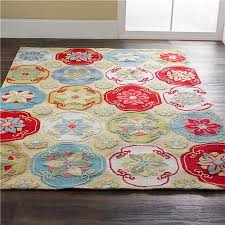 catchy light blue kitchen rugs cool kitchen rugs painted play mat