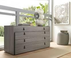 commode chambre à coucher meubles design commode chambre grise commode chambre à coucher
