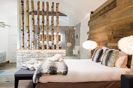 chambre avec privatif ile de chambre chambre avec privatif ile de awesome ideal