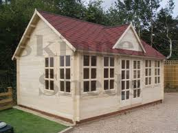 buy cheap shed timber sheds garden shed cheap sheds for sale