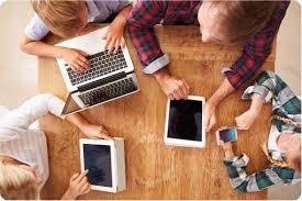 Managed Home Wi Fi Service – Lynxx