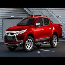 2019 Mitsubishi Truck Exterior | Car Concept 2018 New Mitsubishi L200 Pickup Truck Teased In Shadowy Photo Review Greencarguidecouk Facelifted Getting Split Headlight Design Private Car Triton Stock Editorial 4x4 Pinterest L200 Named Top Best Pickup Trucks Best 2018 Bulletproof Strada All 2014 2015 Thailand Used Car Mighty Max Costa Rica 1994 Trucks Year 2009 Price 7520 For Sale