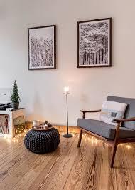 dekorieren mit lichterketten die schönsten ideen aus echten