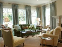 Living Room Curtains Ideas Pinterest by Living Room Innovative Diy Living Room Curtains Cheap Diy