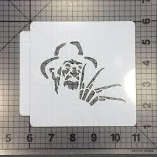 Printable Freddy Krueger Pumpkin Stencils by 100 Freddy Krueger Halloween Stencil Cool Stencils For