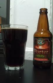 Saranac Pumpkin Ale Calories by American Porter The Year In Beer